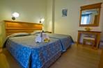 Sylvia Hotel foto 7