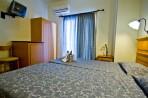 Sylvia Hotel foto 9