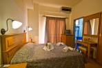 Sylvia Hotel foto 10