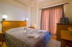 Sylvia Hotel foto 11