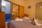 Sylvia Hotel foto 12
