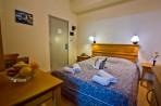 Sylvia Hotel foto 14