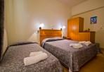 Sylvia Hotel foto 16