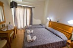 Sylvia Hotel foto 18