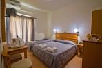 Sylvia Hotel foto 19