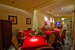Sylvia Hotel foto 21