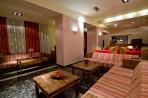 Sylvia Hotel foto 22