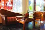Sylvia Hotel foto 24