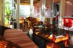 Sylvia Hotel foto 25