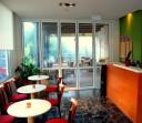Sylvia Hotel foto 28