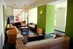 Sylvia Hotel foto 32