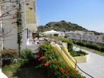Telhinis Hotel foto 1