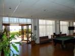 Telhinis Hotel foto 10