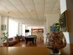 Telhinis Hotel foto 13