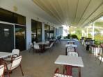 Telhinis Hotel foto 14