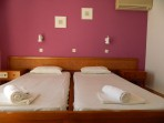 Telhinis Hotel foto 15