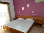 Telhinis Hotel foto 16