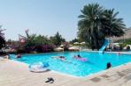 Thalia Hotel foto 1
