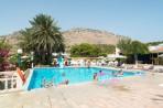 Thalia Hotel foto 2