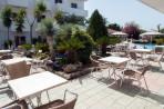 Thalia Hotel foto 5