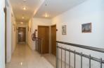 Thalia Hotel foto 12