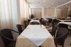 Thalia Hotel foto 14