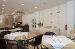 Thalia Hotel foto 15