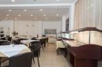 Thalia Hotel foto 16