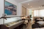 Thalia Hotel foto 17