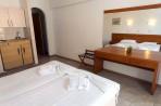 Thalia Hotel foto 18
