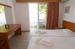 Thalia Hotel foto 19