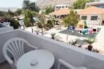 Thalia Hotel foto 20