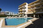 Trianta Hotel foto 1