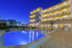 Trianta Hotel foto 3