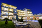 Trianta Hotel foto 6