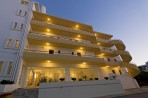 Trianta Hotel foto 15