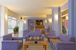 Trianta Hotel foto 19
