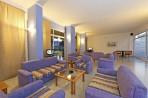 Trianta Hotel foto 20