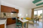 Trianta Hotel foto 27