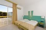 Trianta Hotel foto 32