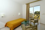 Trianta Hotel foto 38