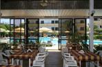 Tsampika Hotel foto 3