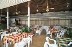 Tsampika Hotel foto 5