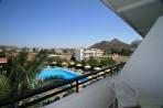 Tsampika Hotel foto 10