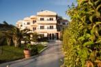 Venezia Resort foto 1