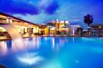 Venezia Resort foto 2