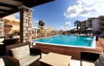 Venezia Resort foto 3