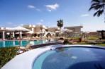Venezia Resort foto 4