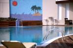 Venezia Resort foto 5
