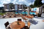 Venezia Resort foto 6